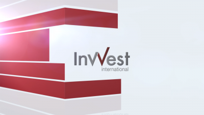Inwest International Intro
